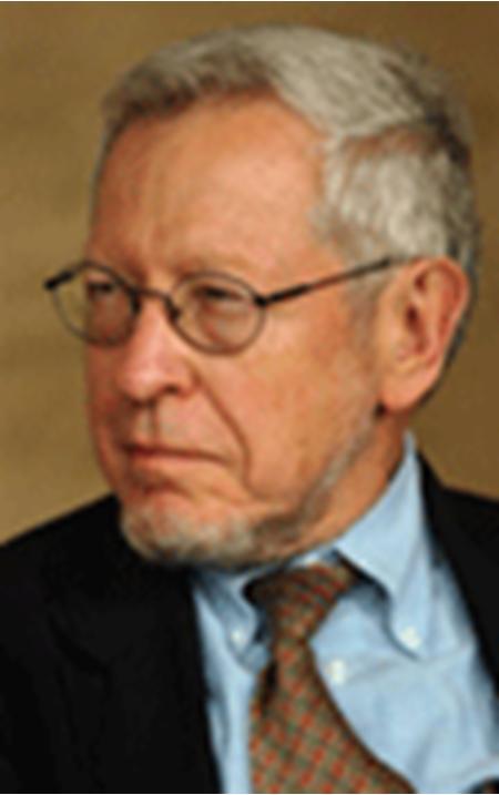 George Sadowski