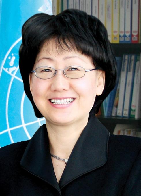 hyeun-suk rhee