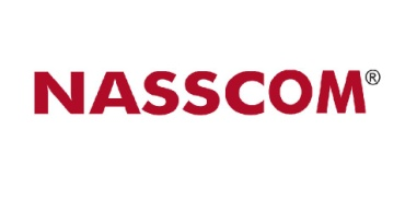 http://smartcity.co.in/wp-content/uploads/2011/11/NASSCOM-logo.jpg