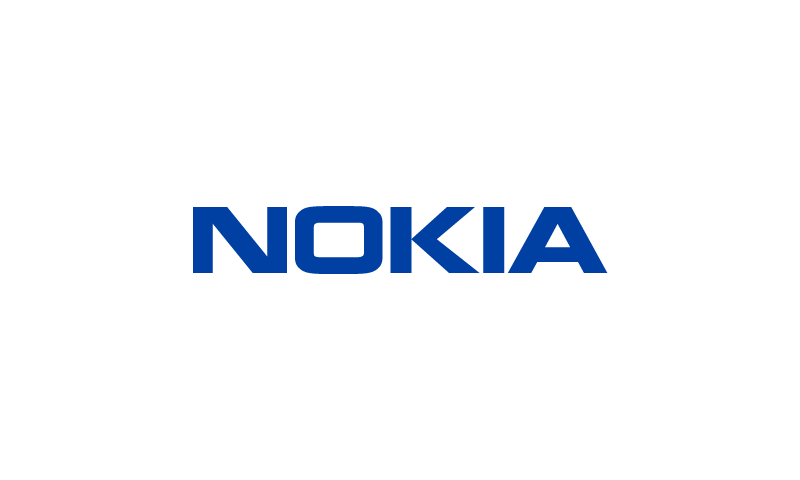 http://www.developer.nokia.com/document/Maemo_5_Icon_List/icons/scalable/startup_nokia_logo.png