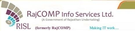 http://smartcity.co.in/wp-content/uploads/2011/11/rajcomp.jpg